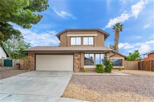 Photo of 37713 Autumn Lane, Palmdale, CA 93550 (MLS # 19005763)