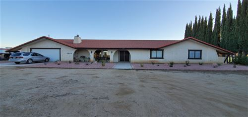 Photo of 2606 Ave N-8, Palmdale, CA 93551 (MLS # 20002764)