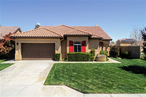Photo of 6643 Lacolle Place, Lancaster, CA 93536 (MLS # 20002771)