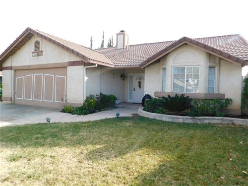 Photo of 1336 Windsor Place, Palmdale, CA 93551 (MLS # 19012787)