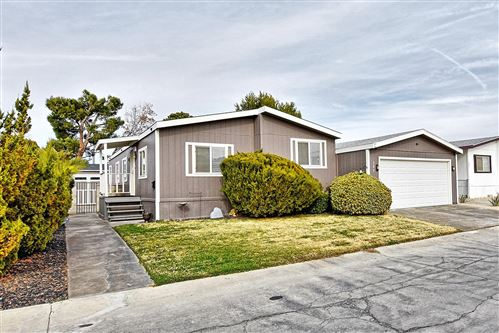 Photo of 45465 25th St East, Lancaster, CA 93535 (MLS # 19012789)