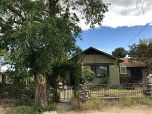 Photo of 718 E Avenue K8, Lancaster, CA 93535 (MLS # 19005800)