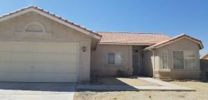 Photo of 37841 E 58th Street, Palmdale, CA 93552 (MLS # 19012844)
