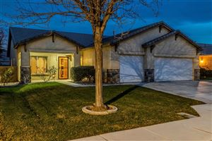 Photo of 2034 Minter Way, Lancaster, CA 93536 (MLS # 19001866)