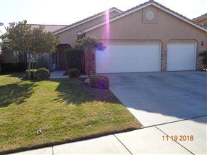 Photo of 4064 Prestwick Lane, Palmdale, CA 93551 (MLS # 18012886)