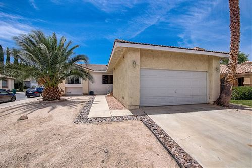 Photo of 2320 Gregory Avenue, Palmdale, CA 93550 (MLS # 20004901)