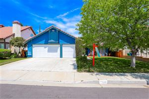 Photo of 2023 E Avenue R12, Palmdale, CA 93550 (MLS # 19001925)