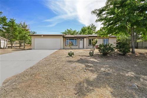 Photo of 16800 Mackennas Gold Avenue, Palmdale, CA 93591 (MLS # 20004926)
