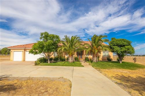 Photo of 36247 E 56th Street, Palmdale, CA 93552 (MLS # 20004942)