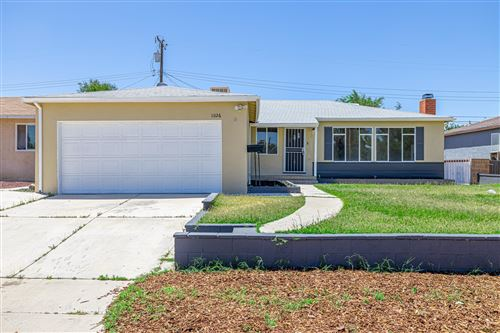 Photo of 1026 W Ave J 6, Lancaster, CA 93534 (MLS # 20004945)