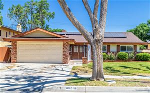 Photo of 621 W Avenue J11, Lancaster, CA 93534 (MLS # 19007959)