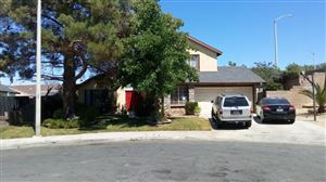 Photo of 37602 Lilacview Avenue, Palmdale, CA 93550 (MLS # 19007963)