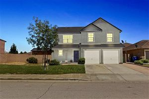 Photo of 43042 Rucker Street, Lancaster, CA 93535 (MLS # 19007965)