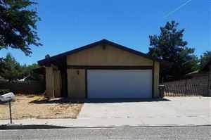 Photo of 44824 Denmore Avenue, Lancaster, CA 93535 (MLS # 19007977)