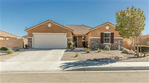 Photo of 42554 W 72nd Street, Lancaster, CA 93536 (MLS # 19010999)