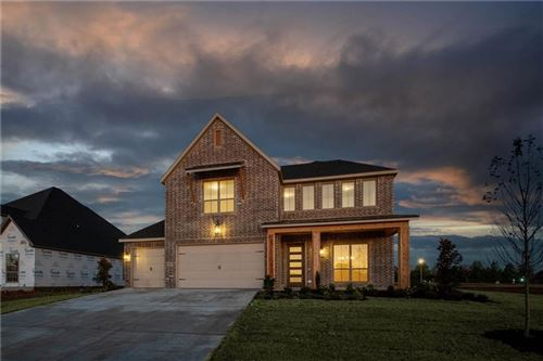 Photo of 5607  S 59th  ST, Rogers, AR 72758 (MLS # 1138000)