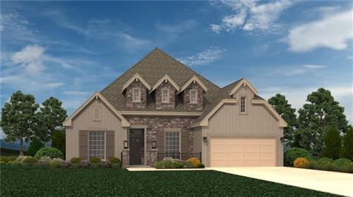 Photo of 5605  S 59th  ST, Rogers, AR 72758 (MLS # 1138001)