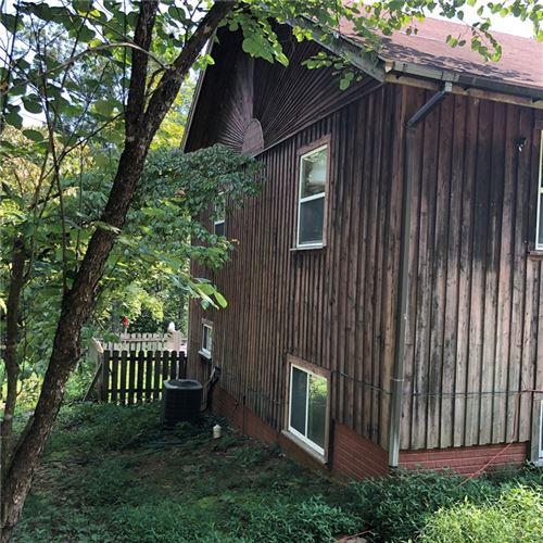 Photo of . Box 394 NC 9025, Deer, AR 72628 (MLS # 1193002)