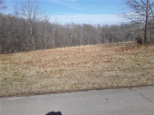 Photo of Lot 32 Lakeway  DR, Rogers, AR 72756 (MLS # 1138003)