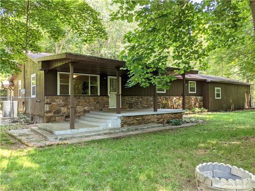 Photo of 14740 Woods Lodge Road, Rogers, AR 72756 (MLS # 1193004)