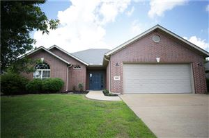 Photo of 4668  W Homespun  DR, Fayetteville, AR 72704 (MLS # 1118020)