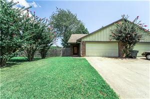 Photo of 1796 Pointer  LN, Fayetteville, AR 72701 (MLS # 1124027)