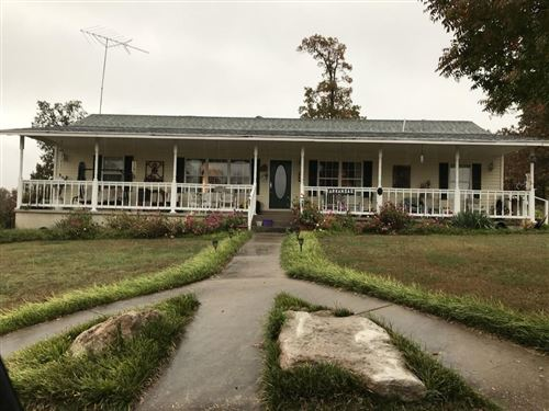 Photo of 145 County Road 821, Green Forest, AR 72638 (MLS # 1174034)