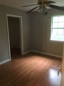 Photo of 604 Pearl  ST, Rogers, AR 72756 (MLS # 1123035)