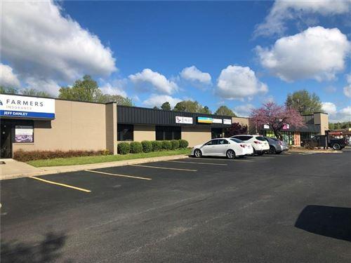 Photo of 2907 Joyce Boulevard #9, Fayetteville, AR 72703 (MLS # 1201037)