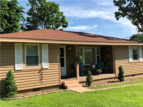 Photo of 16496 Willow Drive, Rogers, AR 72756 (MLS # 1161041)
