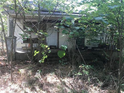 Photo of 13245 Camille Lane, Hiwasse, AR 72739 (MLS # 1198041)