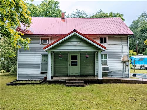 Photo of 5808 S Cardwell Road, Fayetteville, AR 72704 (MLS # 1186045)