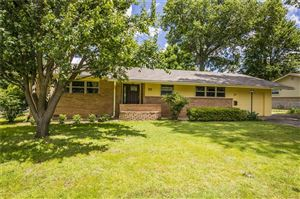 Photo of 315  S 12th  ST, Rogers, AR 72756 (MLS # 1116049)