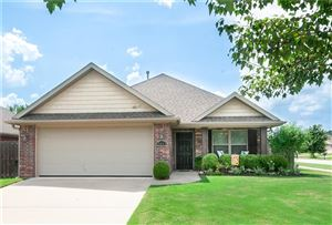 Photo of 3093  N Bentley, Fayetteville, AR 72704 (MLS # 1124052)
