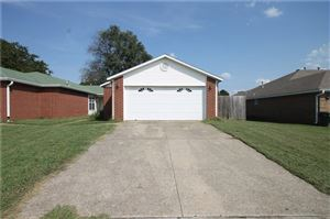 Photo of 1172  N Boxley  AVE, Fayetteville, AR 72704 (MLS # 1127060)