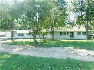 Photo of 17742 Wheeler  RD, Fayetteville, AR 72704 (MLS # 1124063)