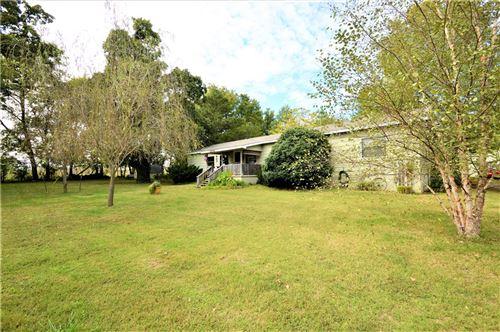 Photo of 4806 Town Vu Road, Bentonville, AR 72712 (MLS # 1193069)