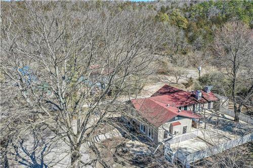 Photo of 179 Main Street, Eureka Springs, AR 72632 (MLS # 1181070)