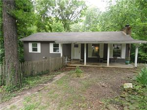 Photo of 17826 Driftwood Approach, Fayetteville, AR 72703 (MLS # 1118073)