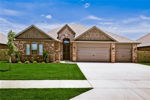 Photo of 6203  S 62nd  ST, Rogers, AR 72758 (MLS # 1133073)