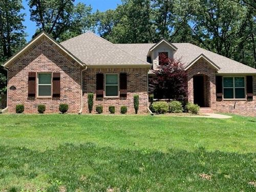 Photo of 8598 W Athens Lane, Fayetteville, AR 72704 (MLS # 1148074)