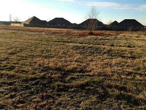 Photo of Elm Springs  RD, Springdale, AR 72762 (MLS # 1138075)
