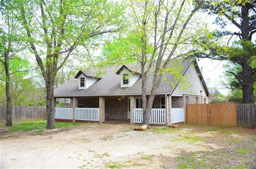 Photo of 3914 Sally's Place, Fayetteville, AR 72701 (MLS # 1181082)