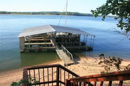 Photo of 15701 Serenity Point Lane, Rogers, AR 72756 (MLS # 1144084)