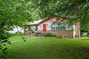 Photo of 2110  W Holly  ST, Fayetteville, AR 72703 (MLS # 1115086)