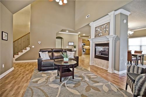 Photo of 5704  S 65th  CT, Rogers, AR 72758 (MLS # 1138094)
