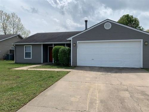 Photo of 3355 Vassar Street, Fayetteville, AR 72704 (MLS # 1144098)