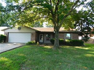 Photo of 217 Winesap  LN, Bentonville, AR 72712 (MLS # 1126100)