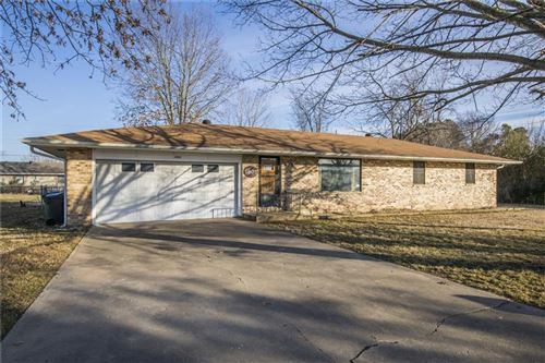 Photo of 1903  S 16th  ST, Rogers, AR 72758 (MLS # 1138100)