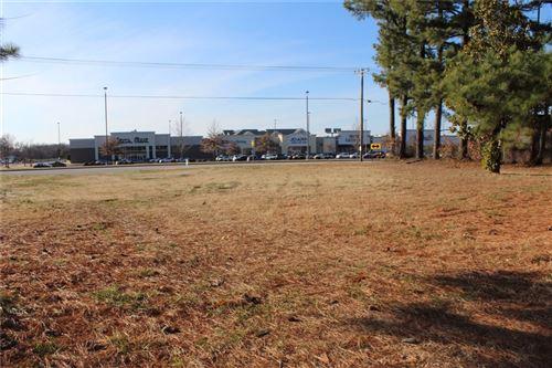 Photo of 307  S Promenade  BLVD, Rogers, AR 72758 (MLS # 1138101)